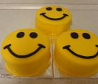 Keep Smile 1kg
